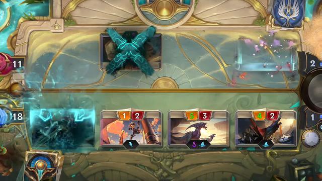 Chi tiết dàn kỹ năng của Pyke - Thẻ tướng duy nhất có khả năng 1 lượt clear cả sàn đấu - Ảnh 4.