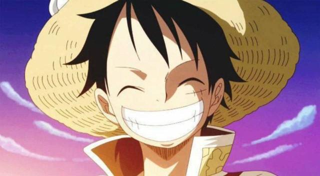 Top 3 cái kết sẽ biến One Piece trở thành manga có cái kết gây tranh cãi nhất mọi thời đại? - Ảnh 2.