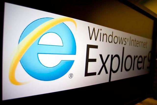 """Windows 11 khai tử một """"huyền thoại"""" của cộng đồng mạng"""