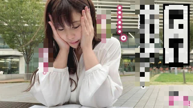 Quay phim 18+ không xin phép tại trường đại học, một studio Nhật Bản đối diện với đơn kiện, vội gỡ tác phẩm ngay lập tức - Ảnh 1.