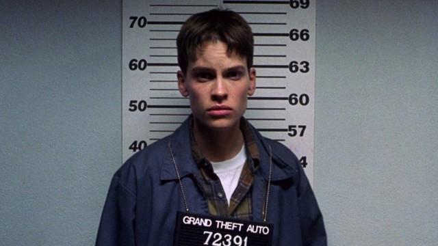 """""""Mất ngủ"""" với bảy tựa phim dựa trên các thảm án kinh hoàng có thật - Ảnh 2."""