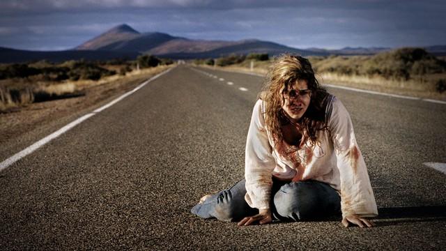 """""""Mất ngủ"""" với bảy tựa phim dựa trên các thảm án kinh hoàng có thật - Ảnh 6."""