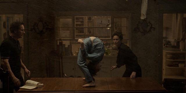 """""""Mất ngủ"""" với bảy tựa phim dựa trên các thảm án kinh hoàng có thật - Ảnh 8."""
