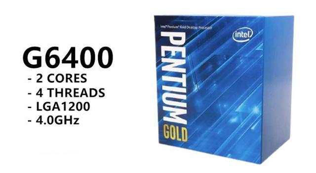 3 CPU giá rẻ dưới 2 triệu nhưng vẫn chơi game ngon mà không cần card đồ họa - Ảnh 3.