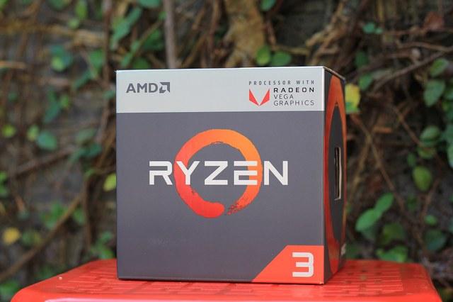 3 CPU giá rẻ dưới 2 triệu nhưng vẫn chơi game ngon mà không cần card đồ họa - Ảnh 1.