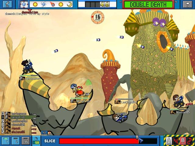 Thời xưa game ít mà chất, thời nay game nhiều nhưng loạn - cùng ngẫm về một thời thanh xuân đã qua của thế hệ game thủ 8-9x - Ảnh 5.