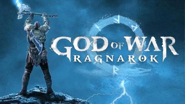 Tin buồn cho game thủ, bom tấn God of War: Ragnarok bị hoãn sang năm 2022 - Ảnh 2.