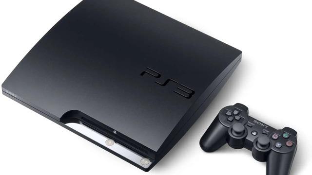 Sau 4 năm ngừng sản xuất, Sony bất ngờ nâng cấp phần mềm PS3 - Ảnh 1.