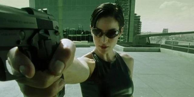 """The Matrix: Đúng là bom tấn sci-fi kinh điển, tên các nhân vật cũng phải có ý nghĩa sâu xa chứ không chỉ """"đặt cho vui"""" - Ảnh 3."""