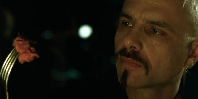 """The Matrix: Đúng là bom tấn sci-fi kinh điển, tên các nhân vật cũng phải có ý nghĩa sâu xa chứ không chỉ """"đặt cho vui"""" - Ảnh 4."""