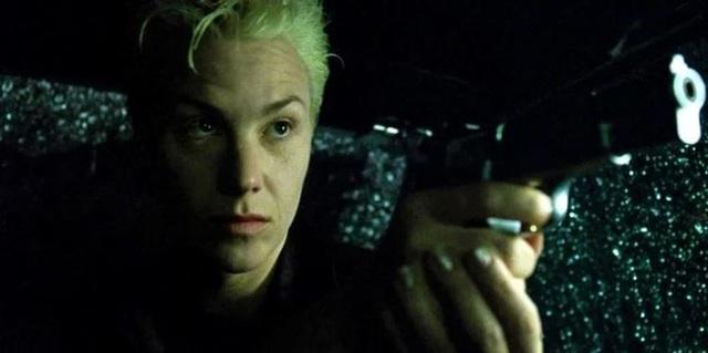 """The Matrix: Đúng là bom tấn sci-fi kinh điển, tên các nhân vật cũng phải có ý nghĩa sâu xa chứ không chỉ """"đặt cho vui"""" - Ảnh 5."""