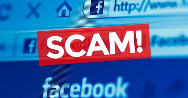 Bốn người Việt Nam bất ngờ bị Facebook đệ đơn kiện vì lý do khiến nhiều người cảm thấy hả hê - Ảnh 1.