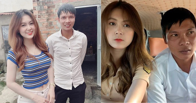 Tạm dừng làm YouTuber, cô giáo hot girl Trân Trần khiến CĐM bỏng mắt với màn khoe vòng một gợi cảm để test phao bơi - Ảnh 2.