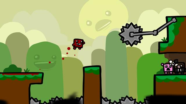 Những trò chơi đặc biệt được mệnh danh sách giáo khoa cho cả làng game - Ảnh 4.