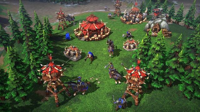 Những trò chơi đặc biệt được mệnh danh sách giáo khoa cho cả làng game - Ảnh 2.