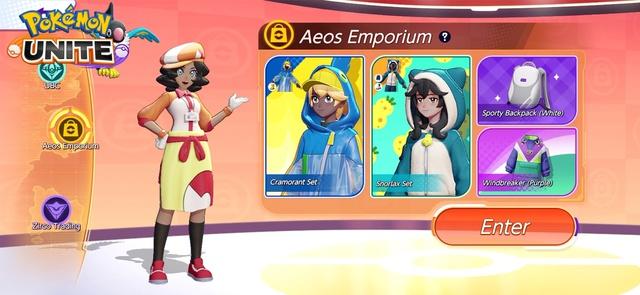 Cận cảnh chi tiết game MOBA Pokémon, kẻ kế thừa của Liên Quân Mobile hay mở ra trào lưu MOBA mới? - Ảnh 6.