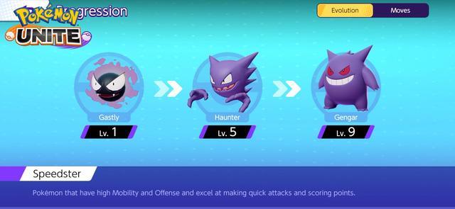 Cận cảnh chi tiết game MOBA Pokémon, kẻ kế thừa của Liên Quân Mobile hay mở ra trào lưu MOBA mới? - Ảnh 8.