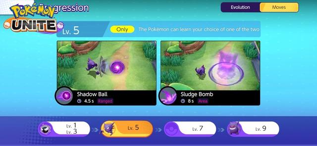 Cận cảnh chi tiết game MOBA Pokémon, kẻ kế thừa của Liên Quân Mobile hay mở ra trào lưu MOBA mới? - Ảnh 9.