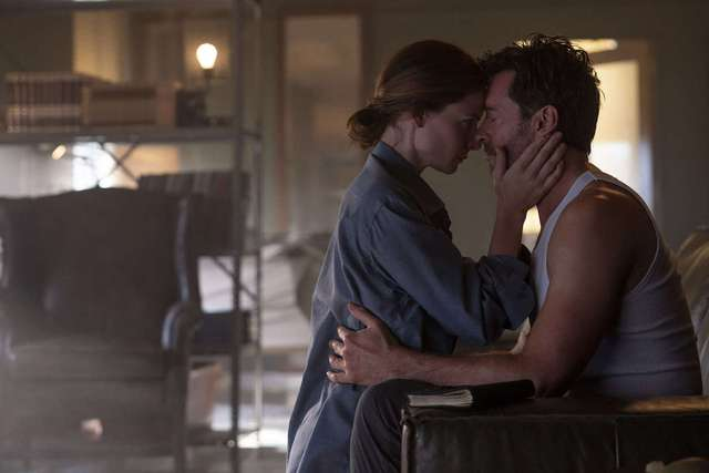 Hugh Jackman trở lại với dự án hành động mới hấp dẫn không kém Inception năm nào - Ảnh 3.