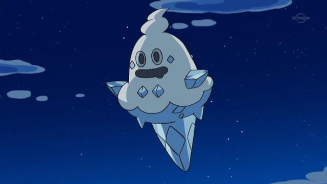 Những Pokémon bị fan đánh giá là có thiết kế xấu đến phũ phàng - Ảnh 1.