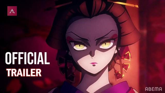 Những thông tin mới nhất về Kimetsu no Yaiba season 2, siêu phẩm anime được mong đợi nhất năm 2021 - Ảnh 3.
