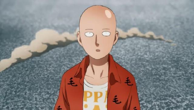 One Punch Man: Không nhờ tài thao binh khiển tướng của Psykos, Hiệp hội Quái vật đã toang từ rất lâu rồi - Ảnh 1.