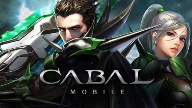 Nóng! Lộ thời điểm và ông lớn đằng sau Cabal Mobile chính chủ 100% được phát hành chính thức tại Việt Nam - Ảnh 1.