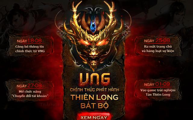 Scandal giành quyền phát hành bom tấn từ 1 ông lớn gây chấn động nhất lịch sử game Việt, VNG là vai chính - Ảnh 2.