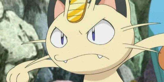 Những bí ẩn kỳ lạ trong thế giới Pokémon khiến nhiều fan thắc mắc mãi mà chưa có lời giải - Ảnh 4.