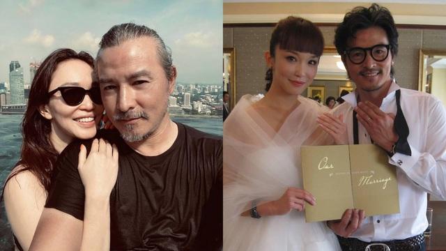 Cặp đôi Dương Quá, Tiểu Long Nữ: Tiên đồng ngọc nữ Thần Điêu Đại Hiệp gây sốc khi làm đại sứ game tại VN - Ảnh 3.