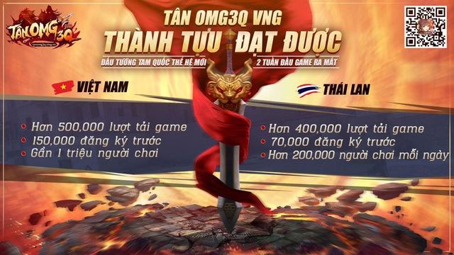 Cặp đôi Dương Quá, Tiểu Long Nữ: Tiên đồng ngọc nữ Thần Điêu Đại Hiệp gây sốc khi làm đại sứ game tại VN - Ảnh 8.