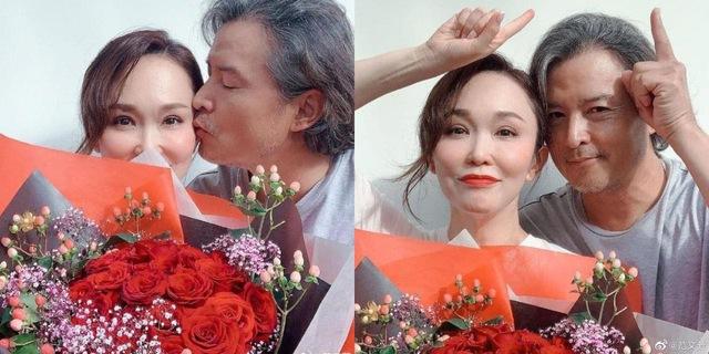 Cặp đôi Dương Quá, Tiểu Long Nữ: Tiên đồng ngọc nữ Thần Điêu Đại Hiệp gây sốc khi làm đại sứ game tại VN - Ảnh 4.