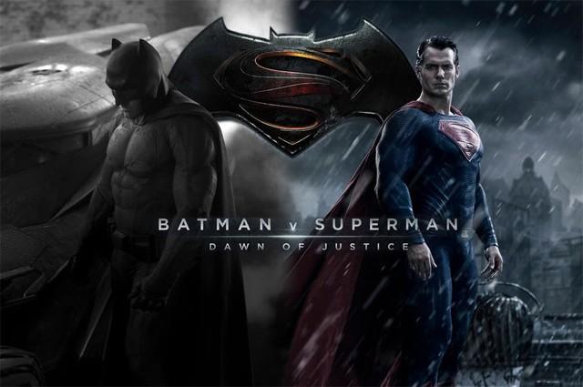 Zack Snyder chia sẻ sẵn sàng tiếp nhận live action Dragon Ball, các fan khuyên đừng phá vỡ hình tượng Khỉ Con - Ảnh 2.