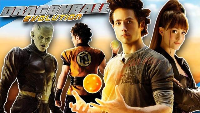 Zack Snyder chia sẻ sẵn sàng tiếp nhận live action Dragon Ball, các fan khuyên đừng phá vỡ hình tượng Khỉ Con - Ảnh 3.