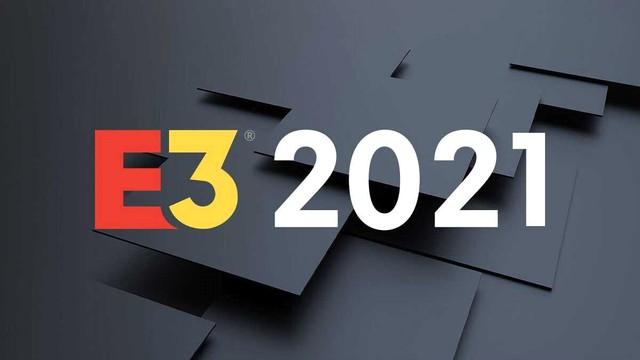 Lịch trình sự kiện tại E3 2021 diễn ra vào ngày 13/6 tới - Ảnh 1.