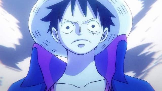 One Piece 1015 gợi ý về sức mạnh mới tương tự thần giao cách cảm của Luffy - Ảnh 3.