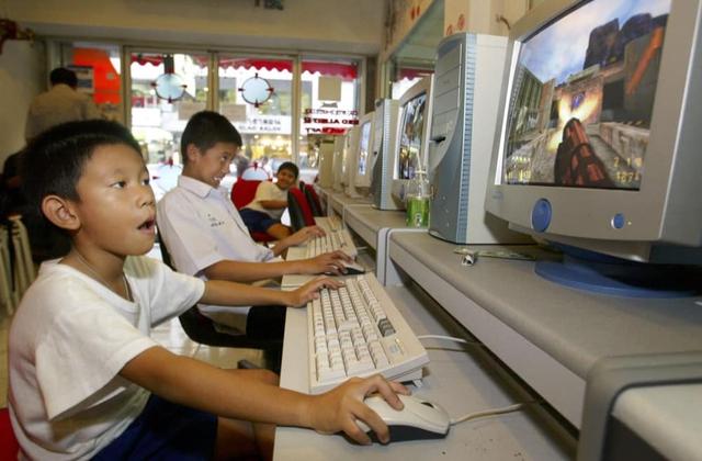 Nghiện game - thuật ngữ đang dần dần biến mất theo thời gian ở một thế hệ người chơi trẻ - Ảnh 1.