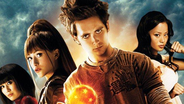 Netizen xôn xao trước tin Zack Snyder muốn làm phim chuyển thể từ Dragon Ball Z - Ảnh 3.