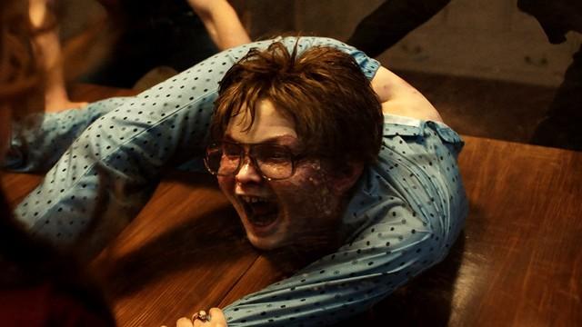 Vụ án Arne Cheyenne Johnson – Nguyên mẫu ma xui quỷ khiến ngoài đời thực của phim Conjuring 3 - Ảnh 2.