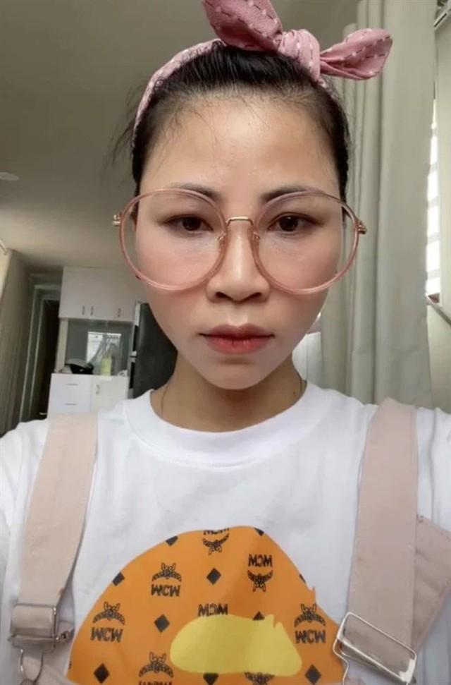 Bị tố gọt cằm, nâng mũi, Thơ Nguyễn phản pháo netizen: Nếu phẫu thuật thì sẽ nhận! - Ảnh 1.