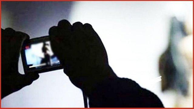 Đem iPhone đi sửa, nữ sinh bị kỹ thuật viên của Apple phát tán ảnh nóng và clip 18+ - Ảnh 1.