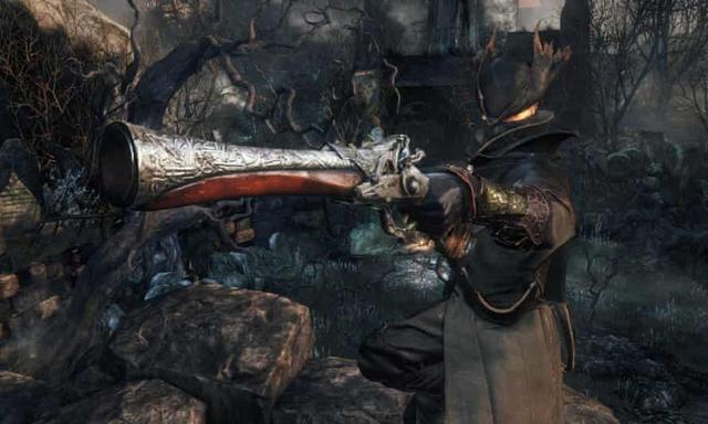 10 tựa game được chờ đợi nhất tại E3 2021 (Phần 1) - Ảnh 3.