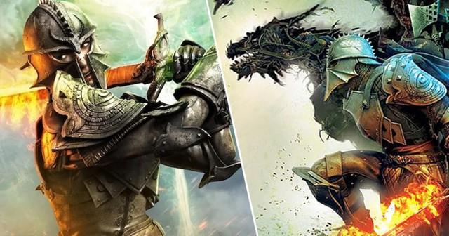 10 tựa game được chờ đợi nhất tại E3 2021 (Phần 1) - Ảnh 4.