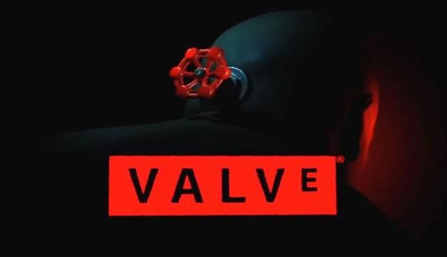 Gabe xuất hiện tại E3 2021, Valve sắp ra mắt Half-Life mới? - Ảnh 2.