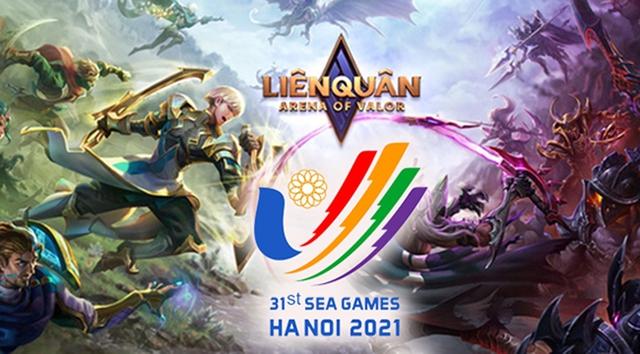SEA Games 31 có khả năng bị hoãn, Esports Việt Nam lại phải chờ để tỏa sáng trên chính sân nhà? - Ảnh 4.