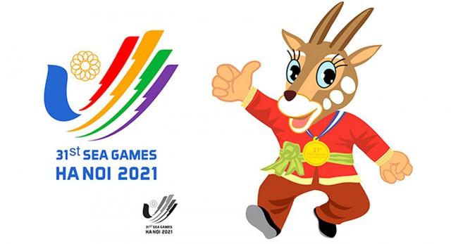 SEA Games 31 có khả năng bị hoãn, Esports Việt Nam lại phải chờ để tỏa sáng trên chính sân nhà? - Ảnh 2.