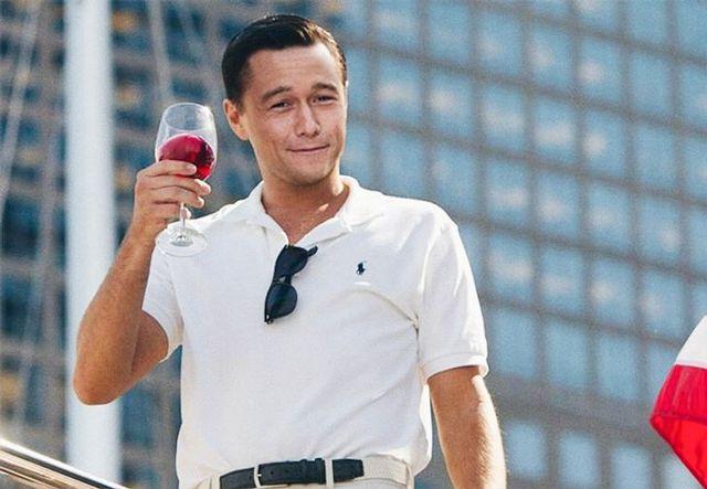 Những diễn viên Hollywood đã để hụt vai diễn kinh điển nếu hóa thân thành nhân vật đó trông sẽ thế nào? - Ảnh 14.
