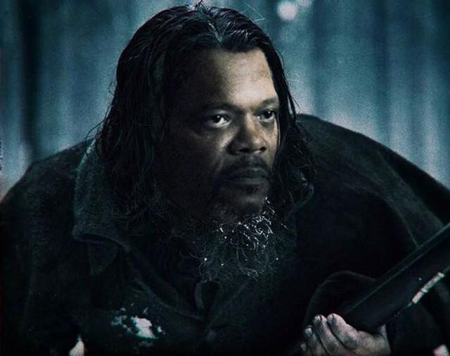 Những diễn viên Hollywood đã để hụt vai diễn kinh điển nếu hóa thân thành nhân vật đó trông sẽ thế nào? - Ảnh 10.
