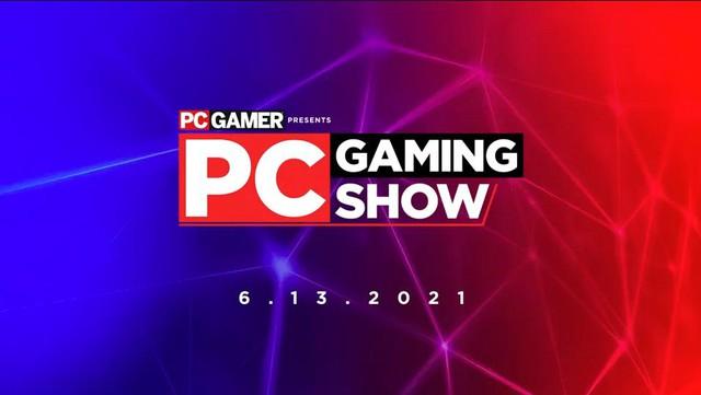 Gabe xuất hiện tại E3 2021, Valve sắp ra mắt Half-Life mới? - Ảnh 3.