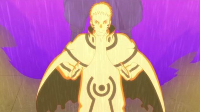 Đúng là con hơn cha là nhà có phúc, điểm nhanh 5 thành tựu của Minato mà Naruto đã vượt qua - Ảnh 3.